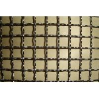 Wholesale Monel Crimped Wire Mesh from china suppliers