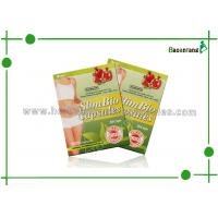 Wholesale Natural Slim Bio Herbal Slimming Capsules with Pure Plants for Weight Loss, 350mg*30pills from china suppliers