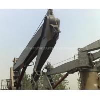 Wholesale Marine Offshore Crane Marine Hydraulic Telescopic Booms from china suppliers