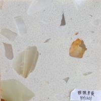 Wholesale composite stone,stone worktops, composite countertops from china suppliers