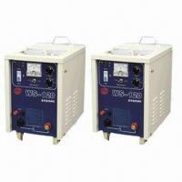 Wholesale SCR DC Argon Arc Welding Machine with Strong Anti-interference Capability from china suppliers