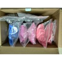 Wholesale 4°C ~8°C  Lower degree thermochromic pigment inorganic pigment for inks and wine bottle from china suppliers