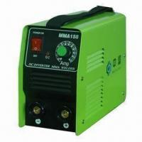 Wholesale High-frequency welding machine from china suppliers