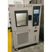 Wholesale Ozone Aging Test Chamber For Rubber And Cables Industry from china suppliers