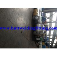 Wholesale Prime 2B BA 6k 8k HL Finish Stainless Steel Plate , 201 304 316 409 SS Coil In Large Stock from china suppliers
