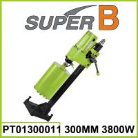 China 3800W 300MM Core drill machine; core drilling machine on sale