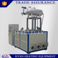 Wholesale 2015 machine energy save 1000KW oil heater boiler from china suppliers