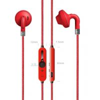 Wholesale Stereo Noise Cancelling Magnetic Bluetooth Headphones Sweatproof with Mic from china suppliers