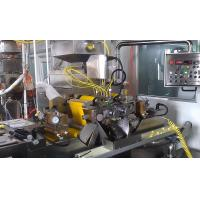 Wholesale Full Auotmatic High Efficient Paintball Making Machine CE Certificated from china suppliers