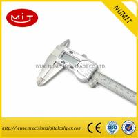 Wholesale Metal Calipers/Stainless Hardened Digital Caliper/ Electronic Digital Caliper reviews from china suppliers