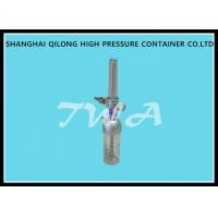 Wholesale British Type Wall Oxygen Regulator For Postoperative Patients from china suppliers