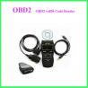 Buy cheap Vgate VS890 Super Scanner OBD2 vs890 Code Reader Diagnostic Fault V-gate Distributor vs890 from wholesalers