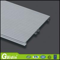 Wholesale aluminum kitchen cabinet skirting board from china suppliers