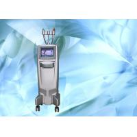 Wholesale Thermage Radiofrequency Skin Tightening Machine RF Cellulite Reduction from china suppliers