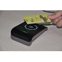 Wholesale NFC S9RFID Contactless smart Reader & Writer/USB + SDK + Mifare IC Card from china suppliers