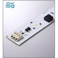 Wholesale Dimmable 800LM 7 Watt LED PCB Module 3030 x 6pcs For Panel Light from china suppliers