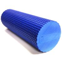 "Wholesale High Density Fitness EVA Premium Full Foam Roller 17.5"" from china suppliers"