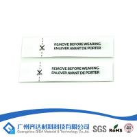 Wholesale EAS Anti-Theft Wine Security Bottle Neck Hard Tags from china suppliers