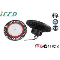 Wholesale 5000 K energy efficient high bay shop lights / 120W led warehouse lights 100-277V from china suppliers