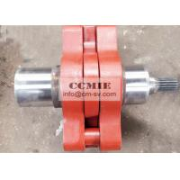 Wholesale XCMG Road Roller Parts Eccentric block XS202J.XS203J.XS222J.XS203J from china suppliers
