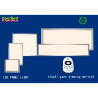 Wholesale Dimmable LED Panel Light 300 x 300 from china suppliers