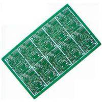 Wholesale Double Sided PCB Immersion Gold from china suppliers