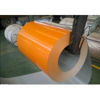 Wholesale Complete Ral Color Steel Coil With Wide Application Made in China from china suppliers