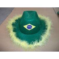 Wholesale Advertising hat, customized hat from china suppliers