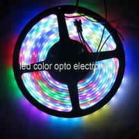 Wholesale 5050smd digital rgb lpd6803 dream color strip from china suppliers