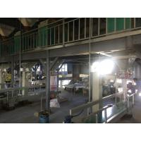 Quality CE Approval China Fertilizer Bagging Machine; Urea Packing Machine 800bags/hour for sale
