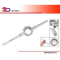 Wholesale Alloy Round Die Stockes Precision Torque Wrench with 16 * 5 - 65 * 25 from china suppliers