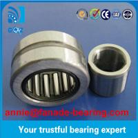 Quality NA 4838 Full Complement Bearings 190x240x50 mm Needle Roller Bearing NA4838 Needle Roller Bearing for sale