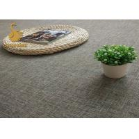 Wholesale Eco-friendly Oriental Style Rugs Home Nonslip Doormat Printed Mats from china suppliers