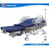 Wholesale Hill Rom Type Adjustable ent exam chair for labor , delivery , and recovery stage from china suppliers