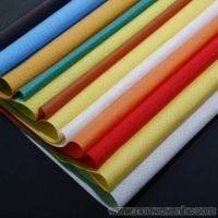 Wholesale PP Spunbond nonwoven, polypropylene spunbond nonwoven from china suppliers