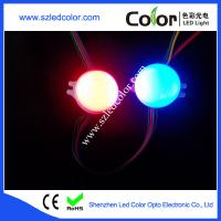 Buy cheap lpd8806 led module light from wholesalers