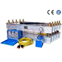 Wholesale CE Approve Mining Conveyor Belt Vulcanizer Portable Intelligent Modular Type from china suppliers
