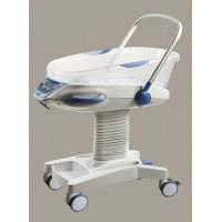 Model YA-B6 Baby Crib With Music playing and Weight scale