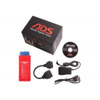 Quality ADS1500 Oil Reset Auto Diagnostic Tool For Mobile Phone Tablet And PC Online Update for sale