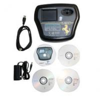 Wholesale Automotive ND900 4C / 4D Car Transponder Key Programmer Tools With 4D Decoder from china suppliers