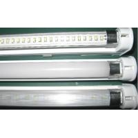 Wholesale LED T5 tube light 3W (0.25M3W/ 0.45M6W/ 0.9M7W/1.2M12W)) from china suppliers
