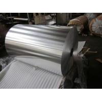 Wholesale Plain Aluminum Coil from china suppliers