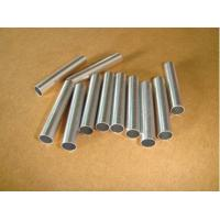 Wholesale High Precision Aluminum Tubing Anodized Finish With Peeling Tech from china suppliers