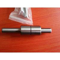 Wholesale OEM Non standard bearing for machinery and automobiles 60-64HRC Hardness from china suppliers