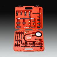 Wholesale Universal Petrol & Diesel Master Compression Tester Kit from china suppliers
