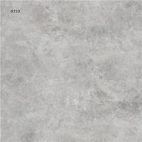 Wholesale Polished Grey Porcelain Tiles YHL8310 from china suppliers