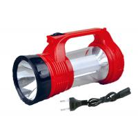 Wholesale SMD 24 LED Rechargeable Emergency Light , Rechargeable Lantern Light from china suppliers