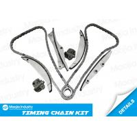 Wholesale 95-00 Ford Contour TaurMercury Cougar 2.5L 3.0L DOHC DURATEC Timing Chain Kit from china suppliers