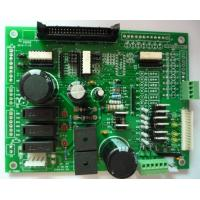 Wholesale High Density Printed Circuit Board Assemblies from china suppliers