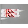 Buy cheap Construction 9969 Polyurethane Adhesive Glue / polyurethane sealant adhesive from wholesalers